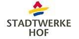 Stadtwerke Hof Energie+Wasser GmbH