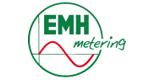 EMH metering GmbH & Co. KG